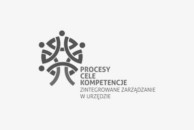 procesy-gray
