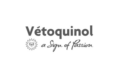 vetoquinol-projekt